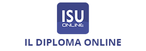 Il Diploma Online